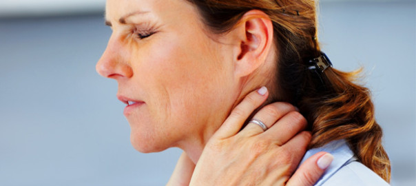 neck-pain-relief-charlotte-nc